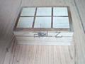 高檔木盒批發價格木盒包裝廠家供應商 4