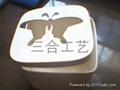 高檔木盒批發價格木盒包裝廠家供應商 5