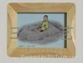 曹縣木製相框廠家木製包裝盒定做加工量大從優 1
