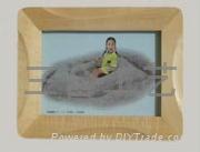 曹縣木製相框廠家木製包裝盒定做加工量大從優