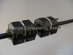 Super Fuel Saver