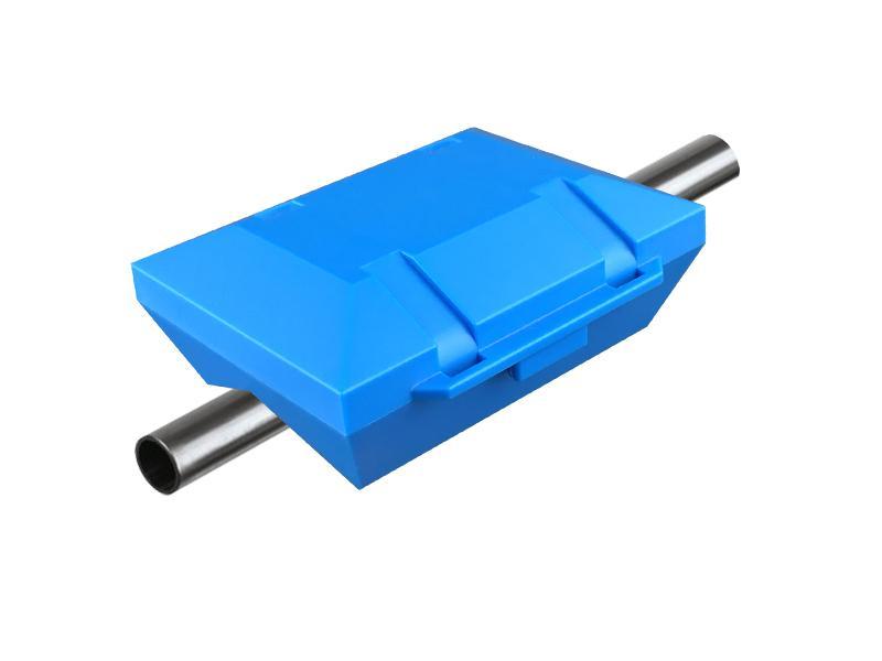 Super Fuel Saver 1
