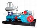 蒸汽回收機 1