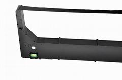 兼容Printronix 257854-104,P8000/P7000 Cartridge Ribbon