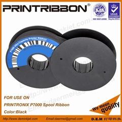 兼容PRINTRONIX 179499-001/P7000 Spool ribbon