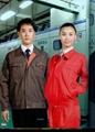 工程服裝勞保服裝