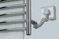 Heated Towel Rail 2