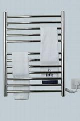電熱毛巾架
