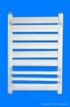 water hot towel rail