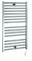heated towel rail warmer