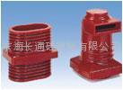 APG工艺专用硅微粉