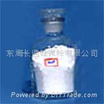 硅橡膠專用硅微粉石英粉
