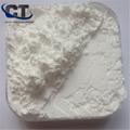 High quality Fused silica sand powder
