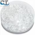 High quality Fused silica sand powder  2