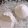 High quality Fused silica sand powder  4