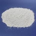 silica flour / superfine silica powder 1