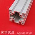 工业铝型材 5