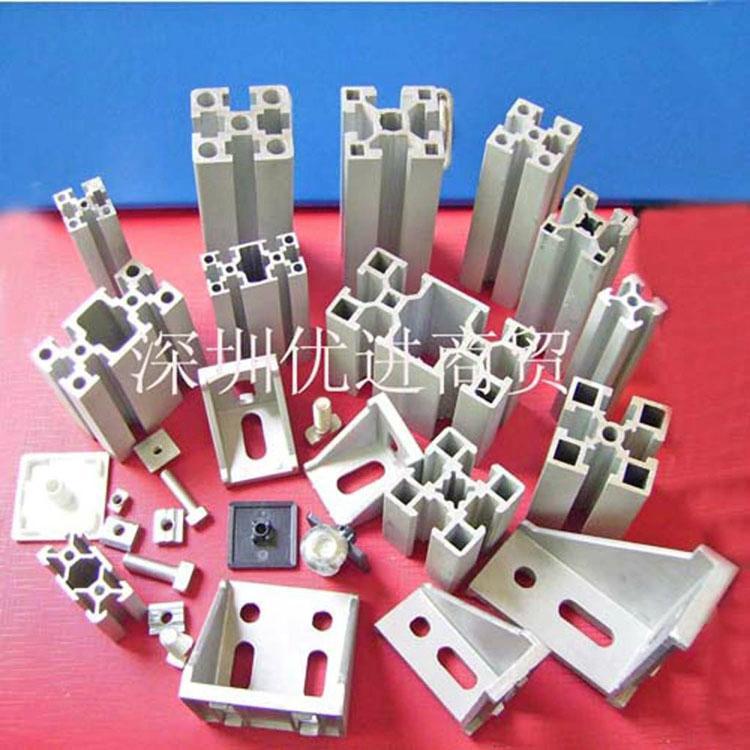 工业铝型材 1