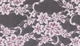 stretch textronic lace fabric