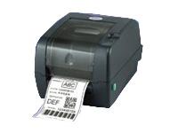 TSC-245条码打印机