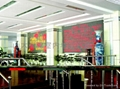 山東濟南LED顯示屏 1