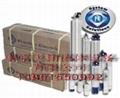 南京富蘭克林深井泵耐磨損耐腐蝕 2