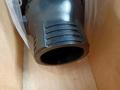 富蘭克林高溫電機深井泵50方3