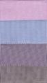 shirt fabric 5