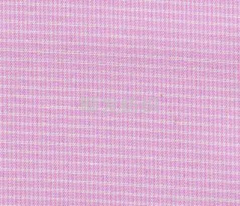 Plaid shirt fabric 3