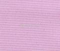 色织格子衬衫布 3