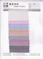 T/C Jacquard Fabric 2