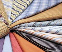 Fashion shirt fabric