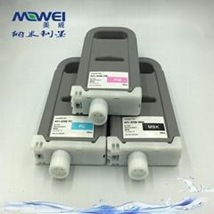 PFI-8706/8306墨盒带芯片兼容IPF8300/8310/9400 举报