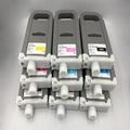 PFI-8706/8306墨盒带芯片兼容IPF8300/8310/9400 举报 3