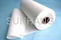 18-32gram/m2 Coffee Tea Bag Filter Paper