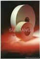 18-32gram/m2 Coffee Tea Bag Filter Paper 5