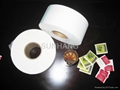 Double Glue Tape Base Paper