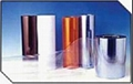 Pharma-grade PVC film product and function