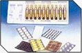 Pharma-grade PVC/PE film product and function introduction