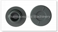 Butyl Rubber Stopper for Transfusion Bottle