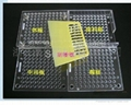 SL-400 Manual Capsule Filling Board