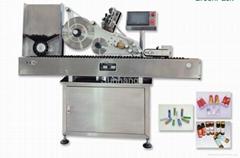 MPC-BS Ampoule Labeling Machine