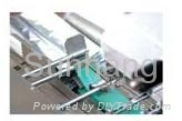 MPC-F Labeling Machine for Pagination for various paper boxes, cartons, batterie 2