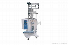 DXD60C Automatic Packing Machine