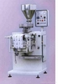 DXDK-403P Tablet Auto Packing Machine