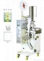 DXDK10CH Tea-Bag Auto Packing Machine