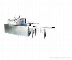 SKG1-20 Quick Dry Ink Ampoule Printer
