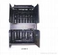 LD500-4 Multi-Effect Distilled Water