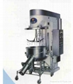 YK 160B Oscillating Granulator