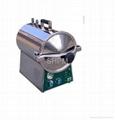 SYG24L Portable SS Steam Sterilizer